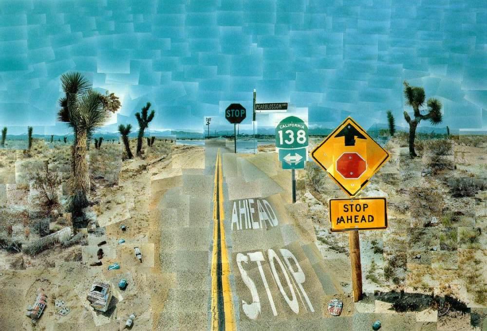 hockney.pearblossom-highway