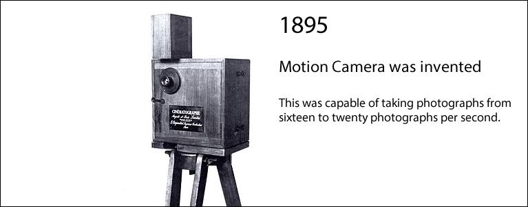 motion_camera