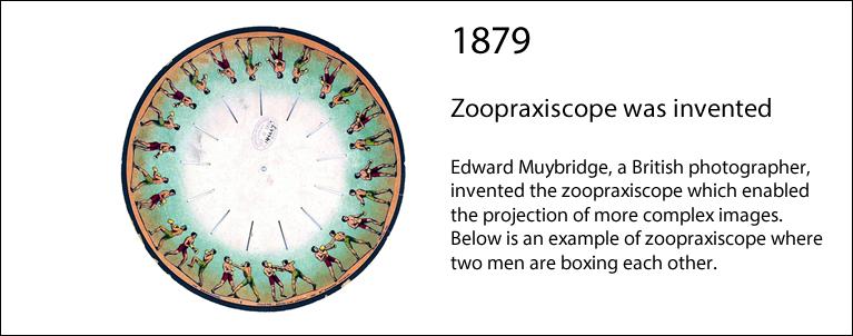 Zoopraxiscope.fw