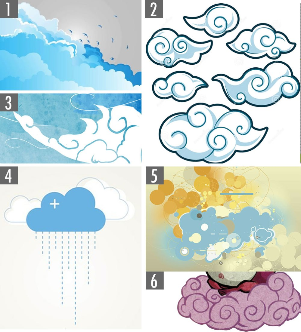 cloud_grouped