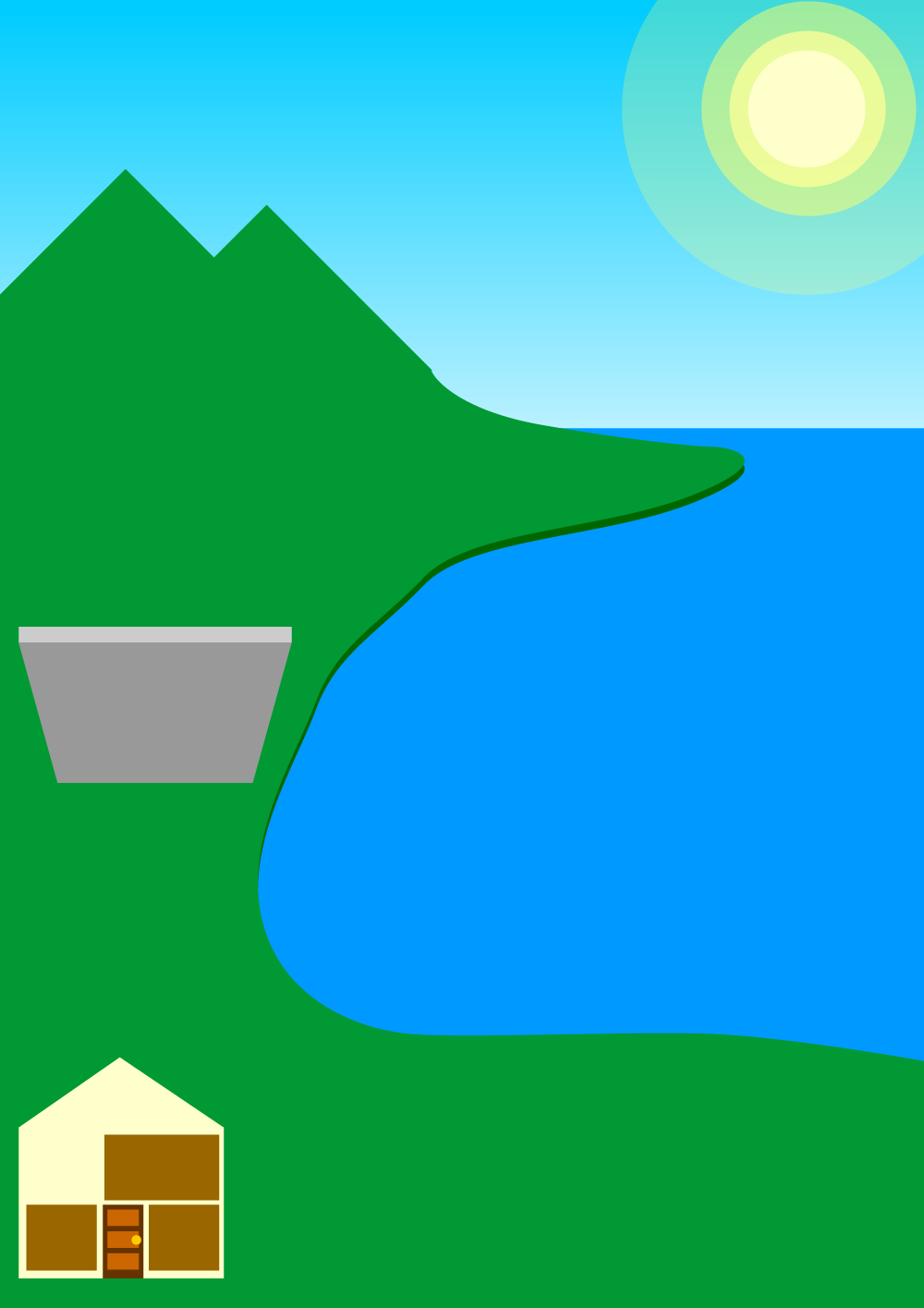 waterCycleExample2