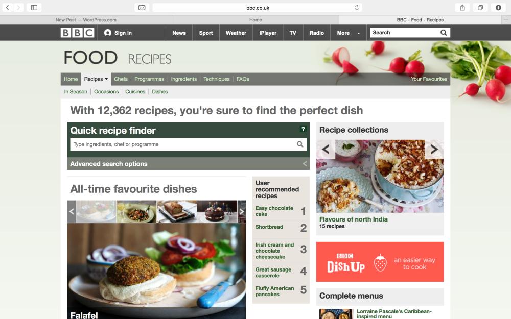 bbc_recipe