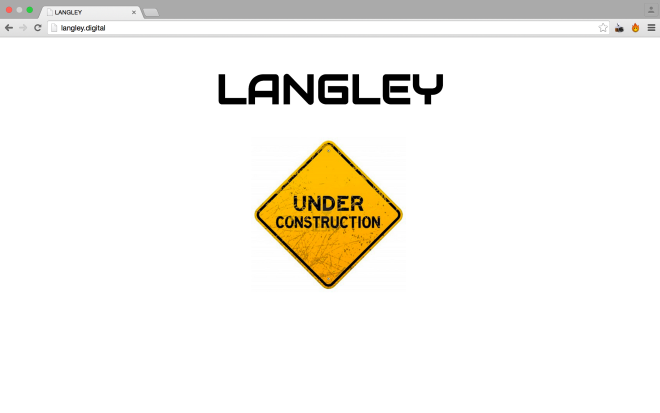 langley.digital