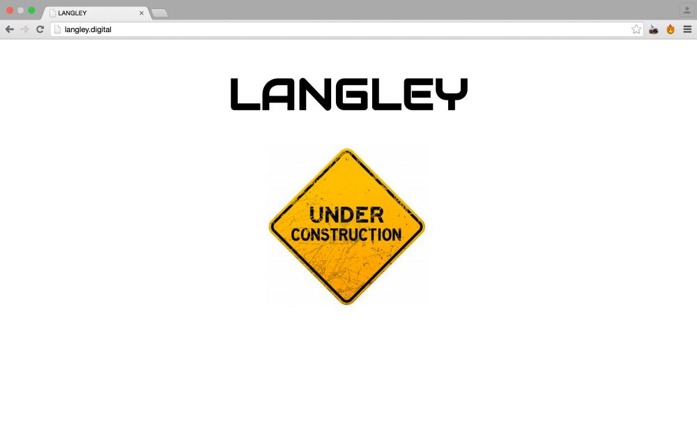 langley.digital