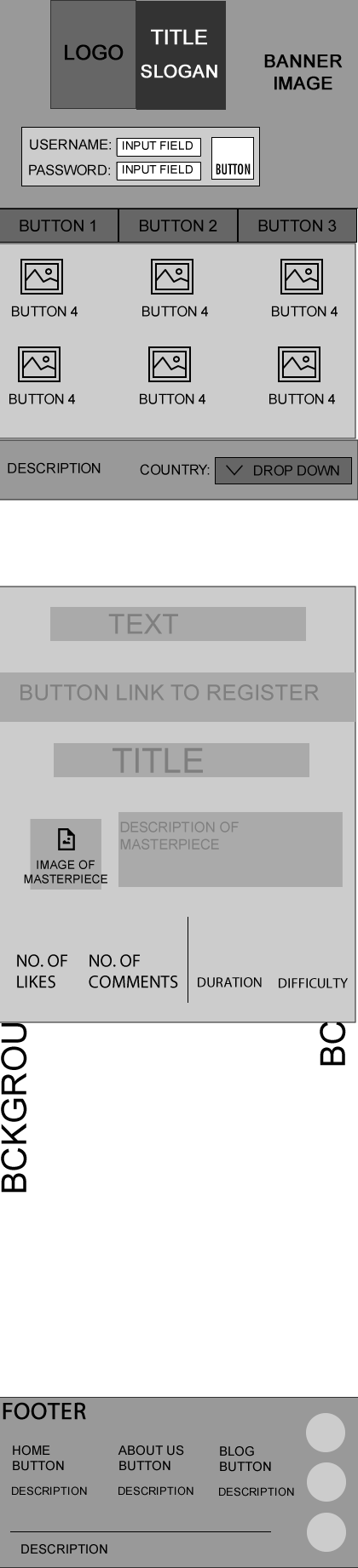 yumi-logged-out-mobile-WIREFRAME.fw